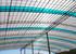 陽光板 中空板
